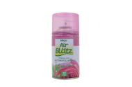Rezerva odorizant camera air blitz tea&rose 260ml